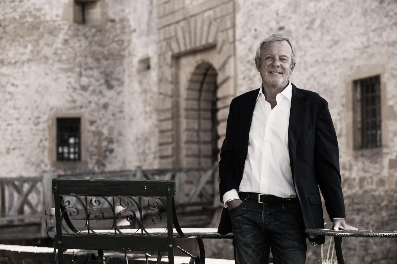 Jean Claude Lavorel